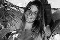 Sara 1970