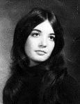 website high school photo